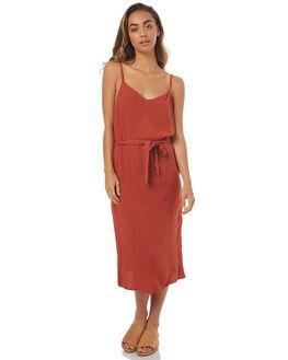 MASALA WOMENS CLOTHING MINKPINK DRESSES - MP1706463MASAL
