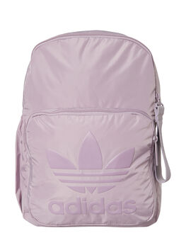 SOFT VISION WOMENS ACCESSORIES ADIDAS BAGS + BACKPACKS - DV0215GRY