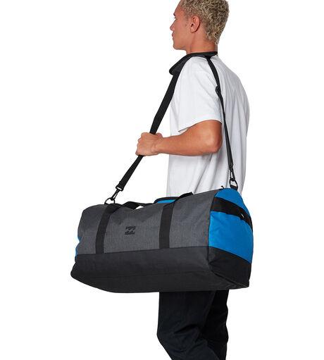 MULTI MENS ACCESSORIES BILLABONG BAGS + BACKPACKS - BB-9607232-MUL