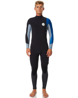 BLUE SURF WETSUITS RIP CURL STEAMERS - WSM6RF0070