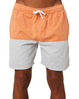 APRICOT MENS CLOTHING SWELL BOARDSHORTS - S5184251APRCT