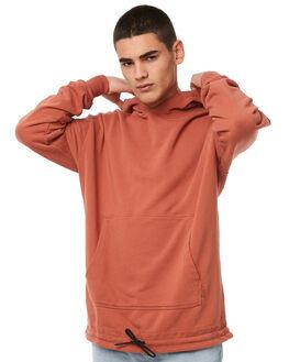 BRONZE MENS CLOTHING ZANEROBE JUMPERS - 412-PREBRNZ
