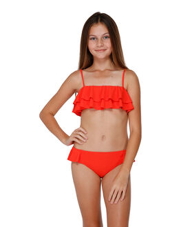 GRENADINE KIDS GIRLS BILLABONG SWIMWEAR - BB-5591553-GND