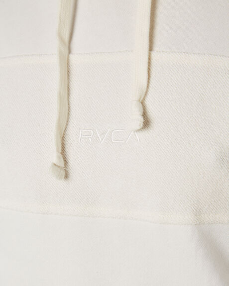 VINTAGE WHITE WOMENS CLOTHING RVCA JUMPERS - R293159VWHI