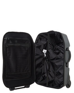 BLACKOUT MENS ACCESSORIES OAKLEY BAGS + BACKPACKS - 92102102E