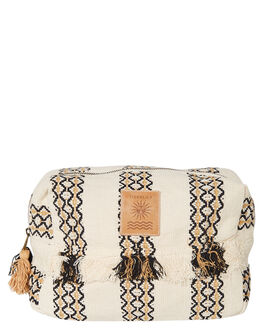 STRIPE WOMENS ACCESSORIES TIGERLILY BAGS + BACKPACKS - T495854STRP