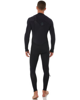 BLACK BLACK BOARDSPORTS SURF O'NEILL MENS - 4970A00