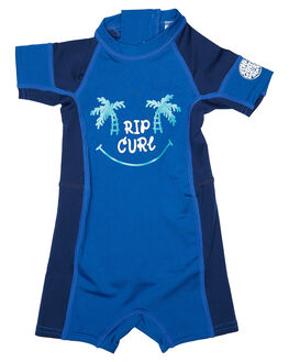 BLUE SURF WETSUITS RIP CURL SPRINGSUITS - WLY7EO0070