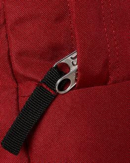 VIKING RED MENS ACCESSORIES JANSPORT BAGS + BACKPACKS - JST501-JS9FL