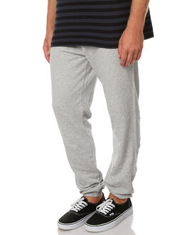 VINTAGE MARLE MENS CLOTHING BONDS PANTS - AYVFIBVB