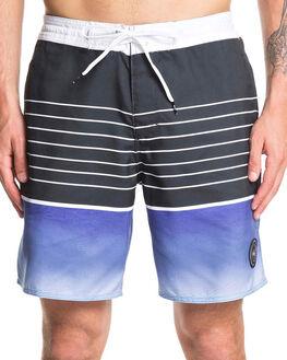 ELECTRIC ROYAL MENS CLOTHING QUIKSILVER BOARDSHORTS - EQYBS04246-PRM6
