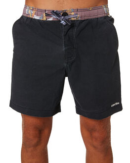 PHANTOM MENS CLOTHING THE CRITICAL SLIDE SOCIETY BOARDSHORTS - BS1881PHA