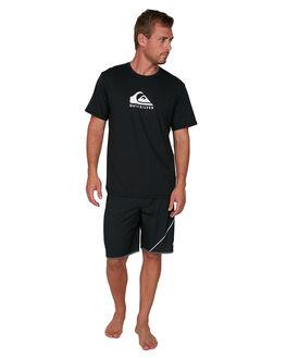 BLACK BOARDSPORTS SURF QUIKSILVER MENS - EQYWR03235-KVJ0