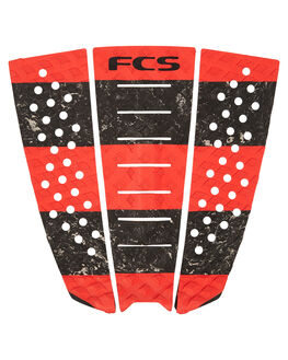 STAPLE SURF HARDWARE FCS TAILPADS - 27719STPLE