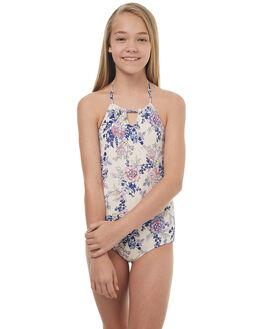 COOL WHIP KIDS GIRLS BILLABONG SWIMWEAR - 5572559CWP