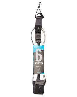 COAL SURF HARDWARE FCS LEASHES - 2020-COL-06FCOAL