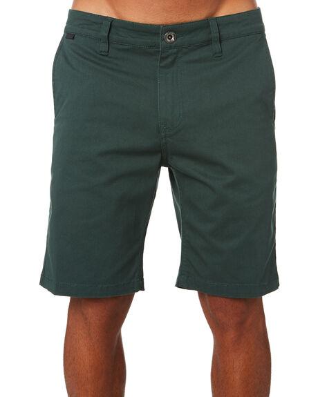 NIGHT FOREST MENS CLOTHING OAKLEY SHORTS - 442475AU77B