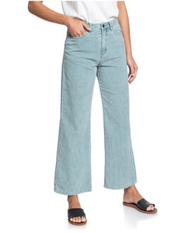 NORTH ATLANTIC WOMENS CLOTHING ROXY PANTS - ERJNP03291-BMZ0