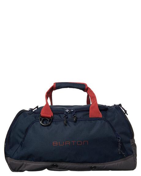 ECLIPSE MENS ACCESSORIES BURTON BAGS - 110351429