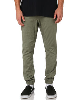 ARMY MENS CLOTHING RUSTY PANTS - PAM0690ARM