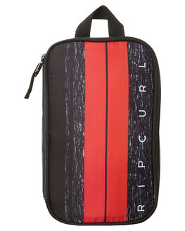 RED ACCESSORIES GENERAL ACCESSORIES RIP CURL  - BCTEX10040