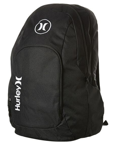4725fd1b47 Mission 4 27L Backpack