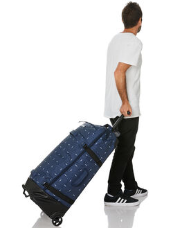 DRESS BLUE BASKET IKAT MENS ACCESSORIES BURTON BAGS + BACKPACKS - 213421401