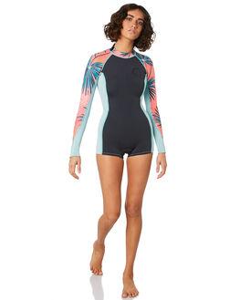 CORAL BAY BOARDSPORTS SURF BILLABONG WOMENS - 6795501CBAY