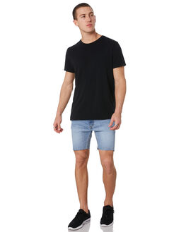 LIGHT AGED MENS CLOTHING NENA AND PASADENA SHORTS - NPMSVS002LTAG