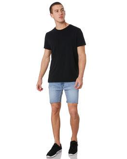 LIGHT AGED MENS CLOTHING NENA AND PASADENA SHORTS - NPMSVS002LTAG