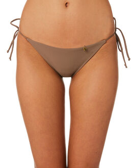 TRIPOLI WOMENS SWIMWEAR AMORE AND SORVETE BIKINI BOTTOMS - S2LONGISLANDBTMTRIP
