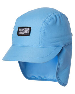 BLUE ICE KIDS TODDLER BOYS RIP CURL HEADWEAR - OCAZE35294