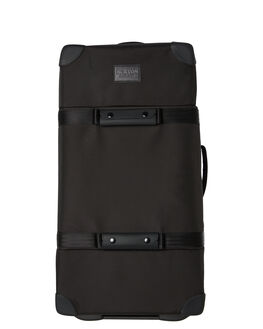 TRUE BLACK BALLISTIC MENS ACCESSORIES BURTON BAGS + BACKPACKS - 14944110001