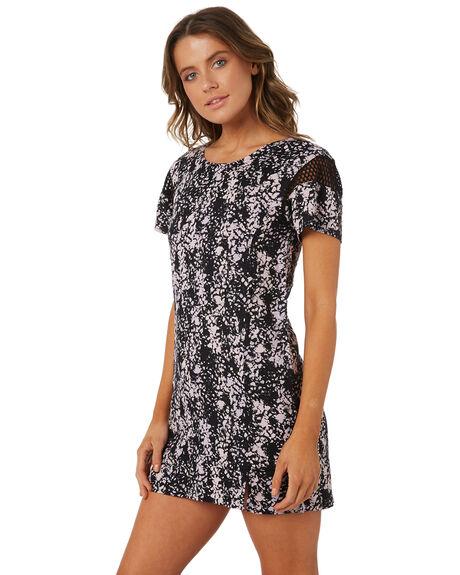 MULTI OUTLET WOMENS VOLCOM DRESSES - B1331877MLT