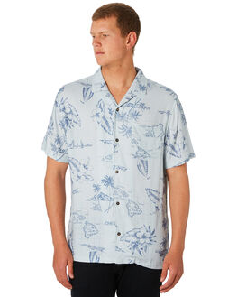 SKY MENS CLOTHING SWELL SHIRTS - S5201169SKY