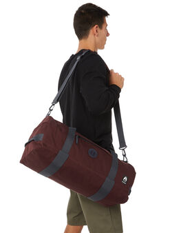 PORT MENS ACCESSORIES NIXON BAGS + BACKPACKS - C2824299