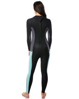 BLUE BOARDSPORTS SURF PEAK WOMENS - PK746L0070