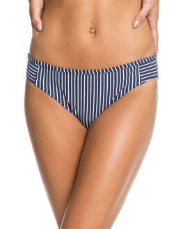 MOOD INDIGO WOMENS SWIMWEAR ROXY BIKINI BOTTOMS - ERJX403980-XBBW