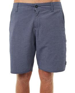 NAVY MENS CLOTHING O'NEILL SHORTS - 4011817NVY