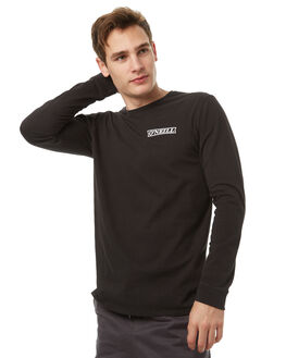 BLACK OUT MENS CLOTHING O'NEILL TEES - 4011102BOUT