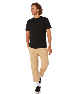 LIGHT FENNEL MENS CLOTHING RUSTY PANTS - PAM1032LFN