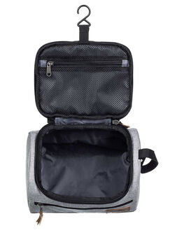 NIGHT SHADOW MENS ACCESSORIES QUIKSILVER BAGS + BACKPACKS - EQYBL03182-BPT0