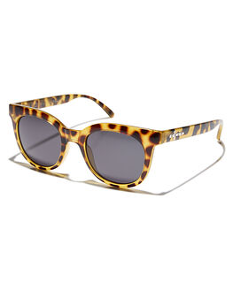JUNGLE TORT UNISEX ADULTS CRAP SUNGLASSES - 161R20GGTRT