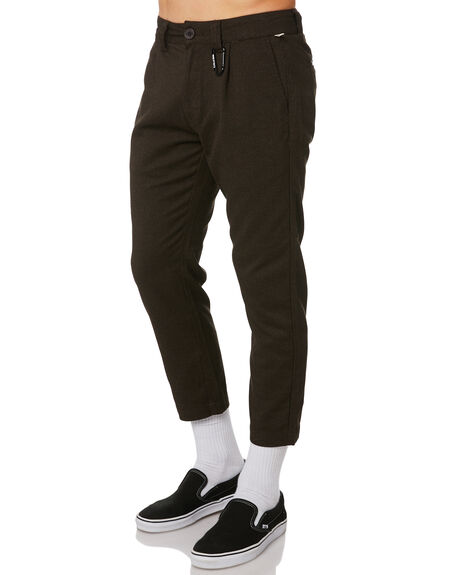 FATIGUE MENS CLOTHING THE CRITICAL SLIDE SOCIETY PANTS - PT1822FAT