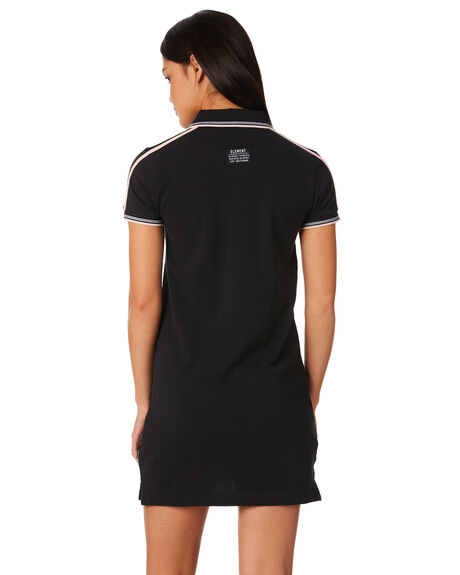 PHANTOM OUTLET WOMENS ELEMENT DRESSES - 283863PHA