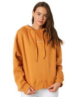 BUTTERSCOTCH WOMENS CLOTHING RPM JUMPERS - 9AWT10ABUT