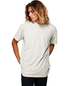 LIGHT KHAKI MENS CLOTHING BILLABONG TEES - BB-9572051-LKH