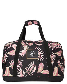 CAMEL WOMENS ACCESSORIES VOLCOM BAGS + BACKPACKS - E6631879CML