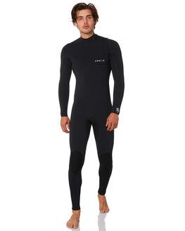 BLACK BOARDSPORTS SURF ADELIO MENS - 32CSZLBLK