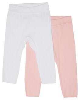 FAIRYFLOSS KIDS BABY BONDS CLOTHING - BXDFKEX